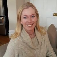 Dr. Karin Danielle Van Der Meer NFOM